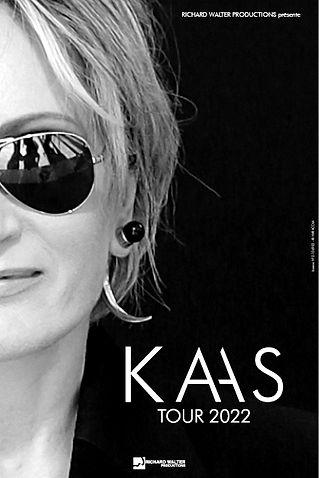 Affiche MEV 40x60 Patricia Kaas 2022.jpg