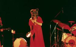 The Musical Box tribute Genesis