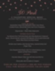 Valentine's Day Menu 2020.png
