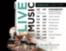 MusicPoster_FEB_8.5x11.jpg