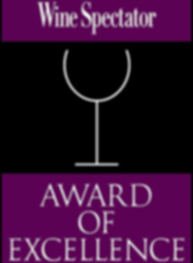 Wine-Spectator-Award-of-Excellence.jpg