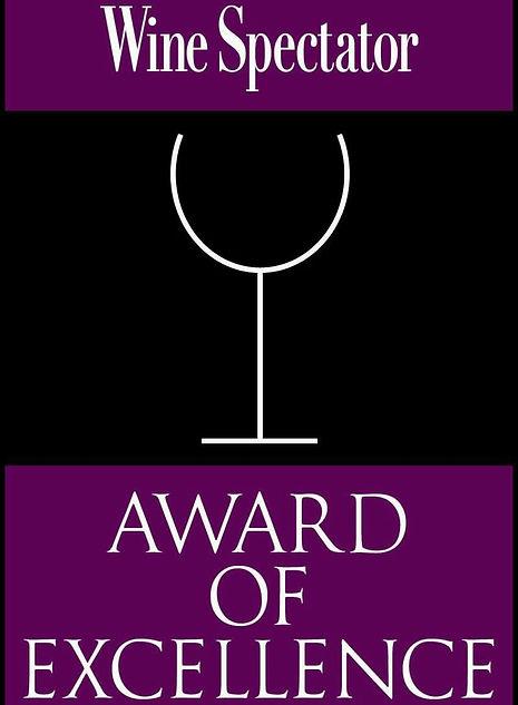 Wine-Spectator-Award-of-Excellence.jpg