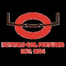 BuffaloGals.png