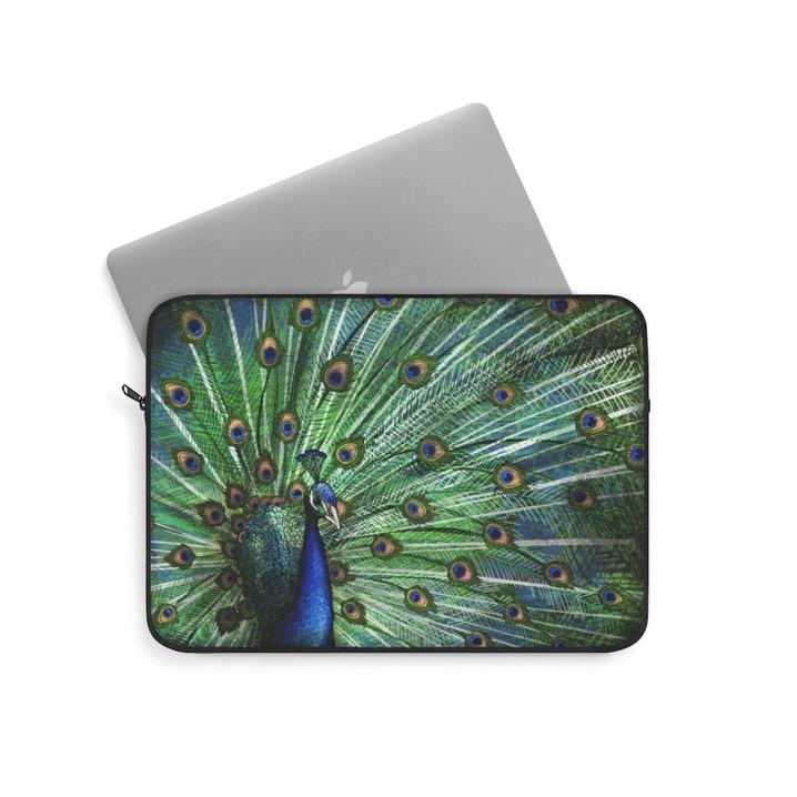 peacock-live.jpg