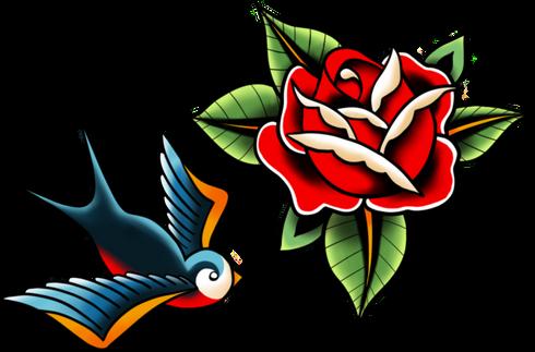 Rose&Bird.png