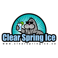 ClearSpringIce.png