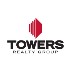 Towers.png