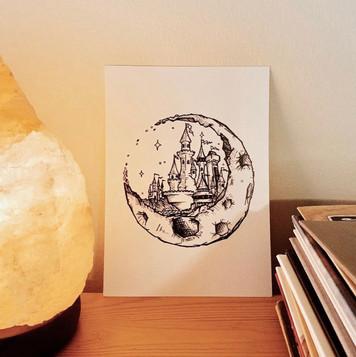 mooncastle-live.jpg