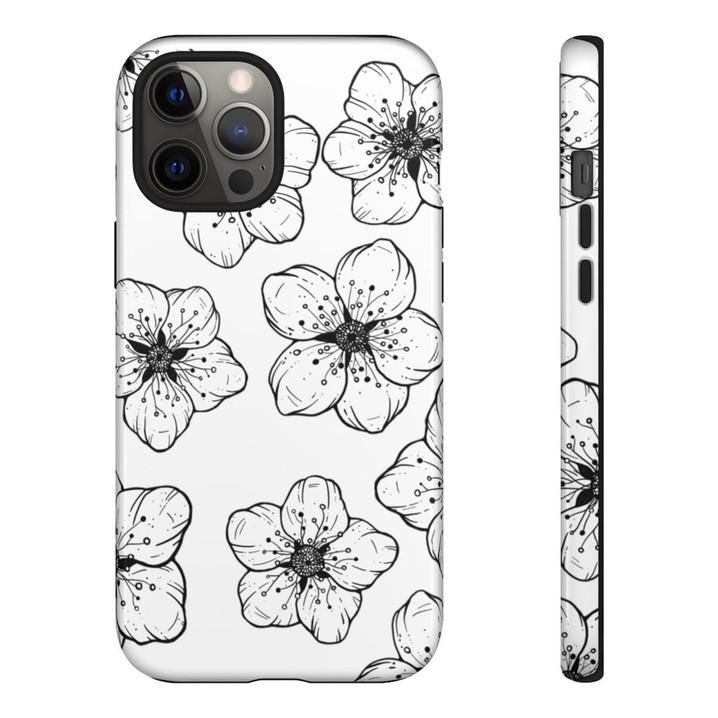 flowersphonecase.jpg
