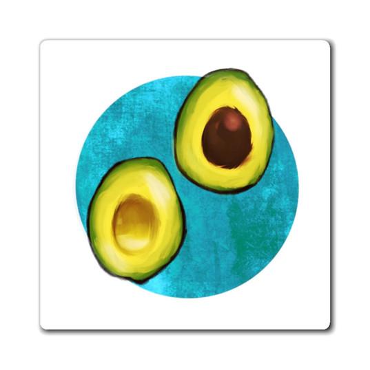 avocadomagnet.jpg