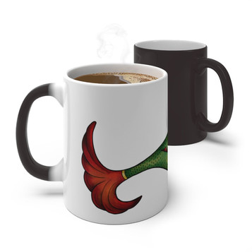 mermaid-mug2.jpg