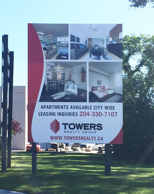 towers sign.png