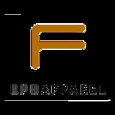 EPH.png