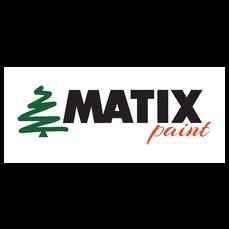 Matix.png