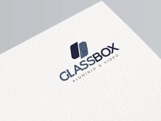 LOGO GLASSBOX-07.png