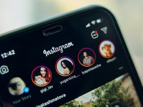 Como as mudanças no Instagram impactam as marcas.
