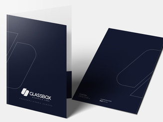 PASTA GLASSBOX APLICADO.jpg