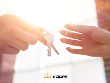 Como será o mercado imobiliário pós pandemia?