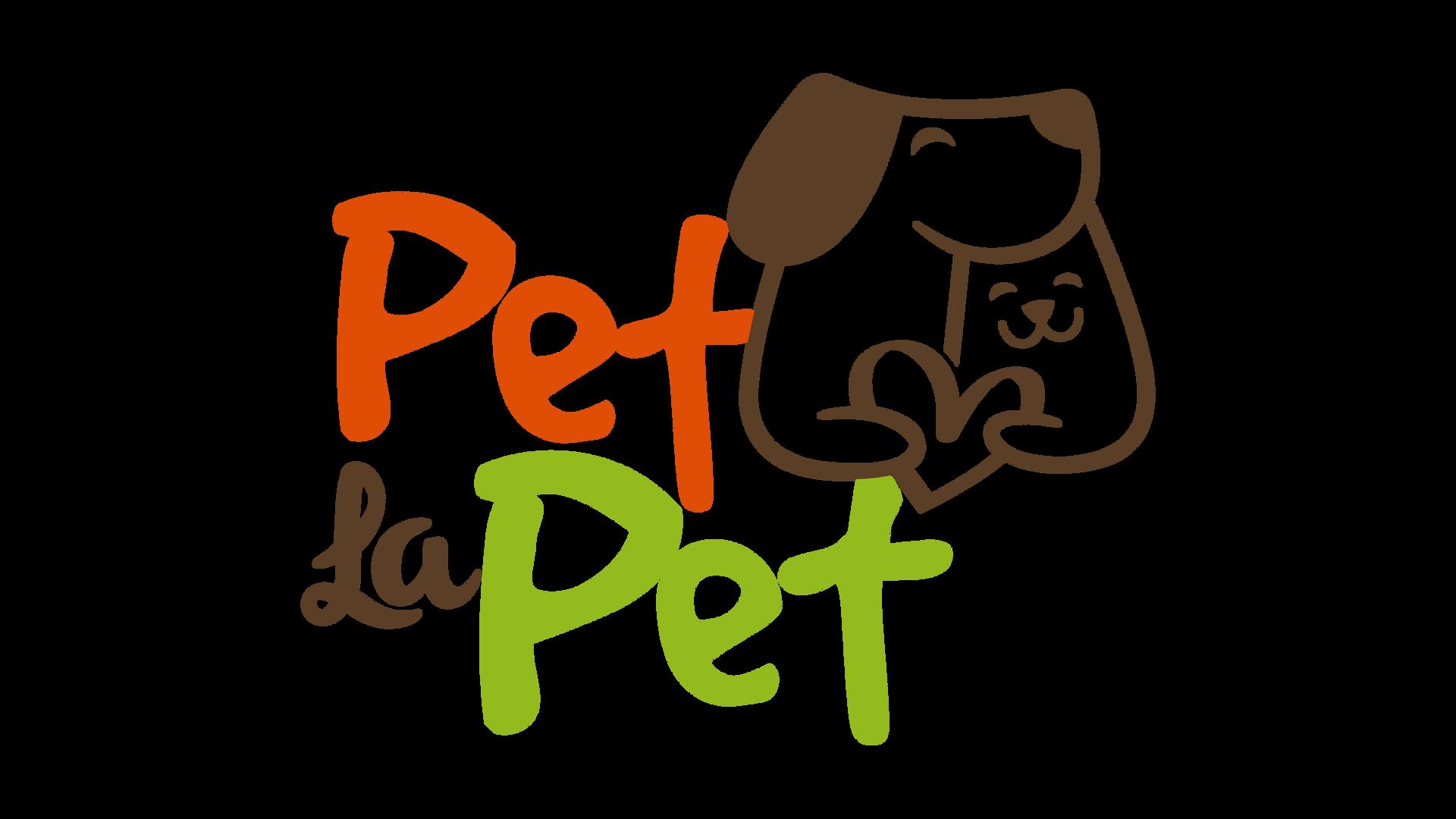 LOGO PET LA PET-01.png