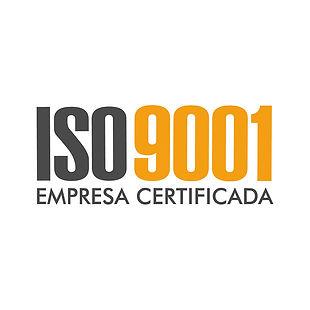 certificacao-02.jpg
