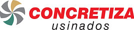 Logo_Concretiza.jpg