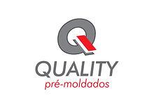 Logo_Quatlity_pre_moldados.jpg