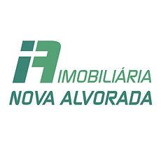 logo-imobiliaria-nova-alvorada.jpg