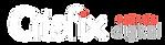logo-criafi.png