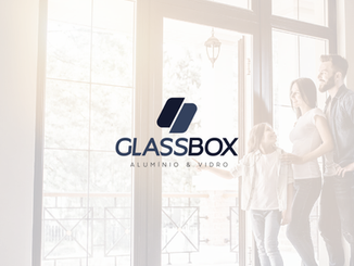 LOGO GLASSBOX-10.png