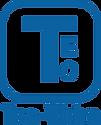 00_logo_tec-vidro-header.png