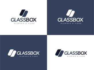 LOGO GLASSBOX-06.png