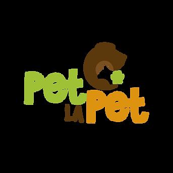 LOGO PET LA PET-02.png
