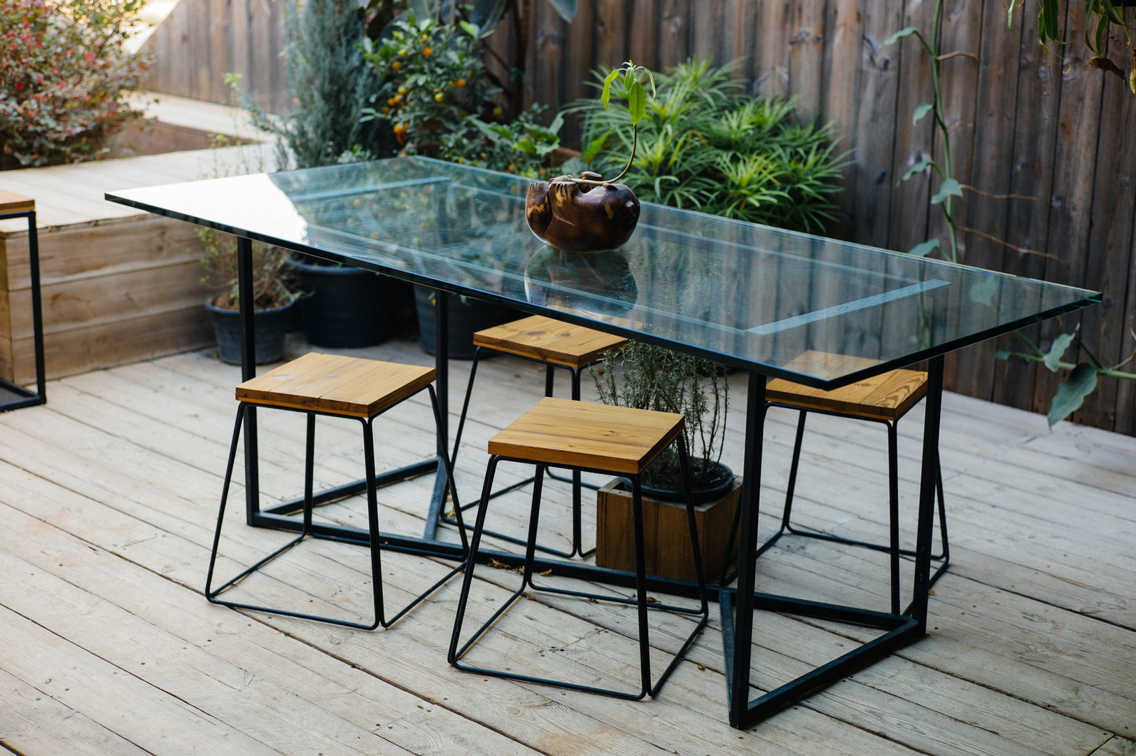 glass-table-in-a-cafe-GH5LSAT.jpg
