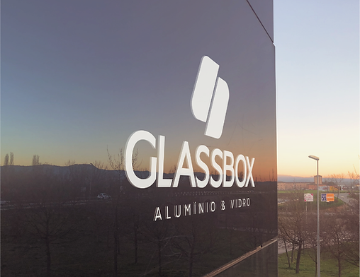 LOGO GLASSBOX-09.png