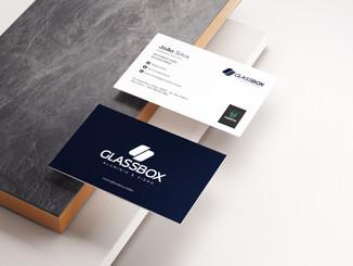 CV-GLASSBOX-APLICADO.jpg