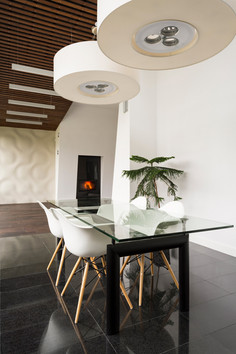 glass-table-in-hall-PS9X2DW.jpg