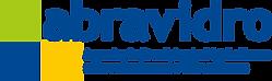 logo-abravidro-350x104.png