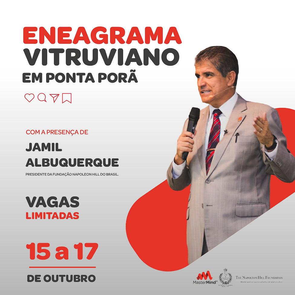 ENEAGRAM PONTA PORÃ_Prancheta 1.jpg
