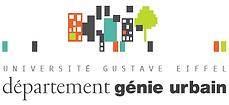 logo_DGU_UGE.png