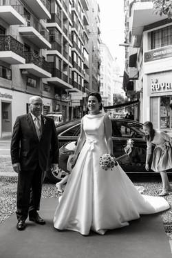 Boda Sergio y Elena-22