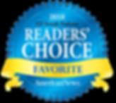 readers choice favorite1.png