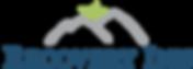 Recovery Inn logo.png