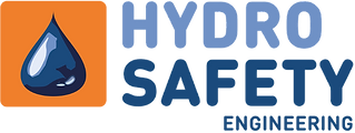 hydro-safety_eng_transp_640.png