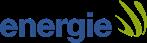 logo_energie_ag.png