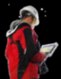 karl_mit tablet transp_1.png