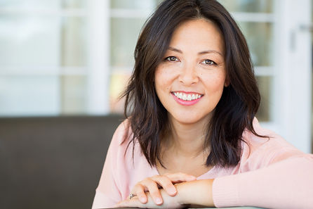 Middle age Asian woman..jpg