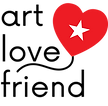 artlovefriend - official logo(1).png