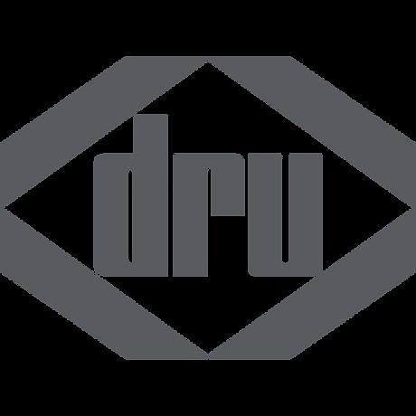 LogoDru.png