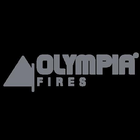 LogoOlympia.png