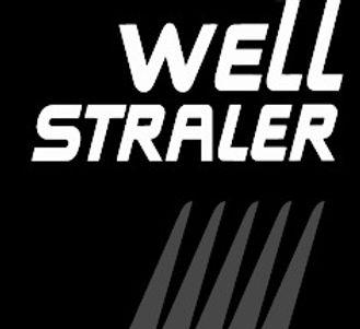 wellstraler-logo_edited.jpg
